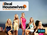 The Real Housewives of Orange County: Whine Pairings