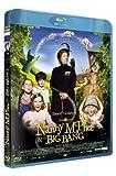 echange, troc Nanny McPhee et le big bang [Blu-ray]