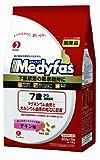 メディファス 7歳から 高齢猫用 チキン味 1.5kg