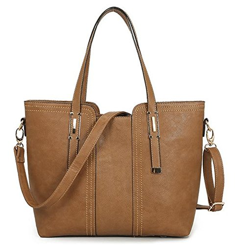 keller-piel-autentica-de-alta-calidad-nueva-moda-bolso-de-la-mujer-bolsas-de-hombro-tote-bolsas-embr