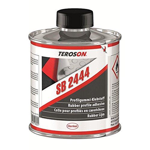 teroson-444651-kontaktkleber-340-g