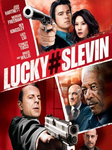 lucky number slevin stream deutsch