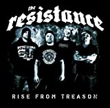 Rise From Treason Reviews