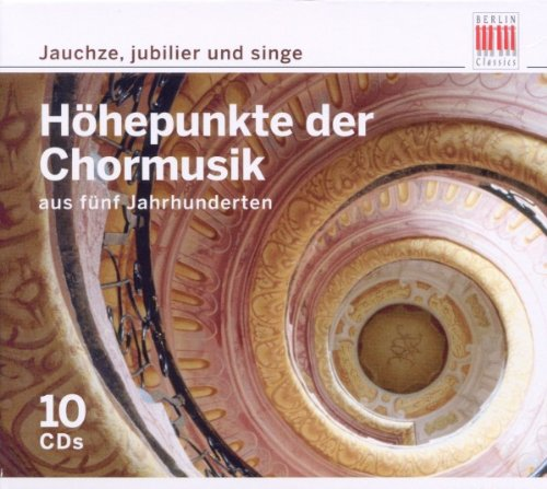 choral-music-from-five-centuri