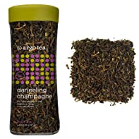 Darjeeling Champagne Loose Leaf Tea - 4.1oz