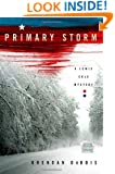 Primary Storm (Lewis Cole Mysteries)