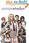 Morning Glories Volume 1 Tp
