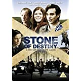 Stone Of Destiny [DVD] [2008]by Charlie Cox