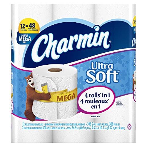 charmin-ultra-soft-toilet-paper-mega-roll-12-count