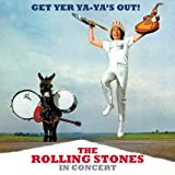 Get Yer Ya-Ya's Out! [Vinyl] Reviews