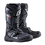 ONeal Youth Element Boots