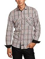 English Laundry Men's Dolgellau Shirt