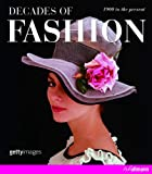 Decades of Fashion (Ullmann)