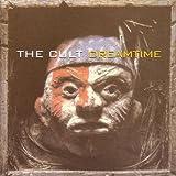 Dreamtime (Remastered)