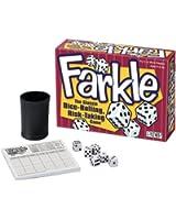 Farkle Classic Dice Game