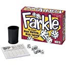 Farkle Classic Dice Game