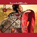 The Sword Dancer Audiobook by Jeannie Lin Narrated by Sarah Lam