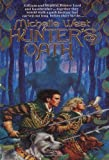 img - for Hunter's Oath (Daw Book Collectors) book / textbook / text book
