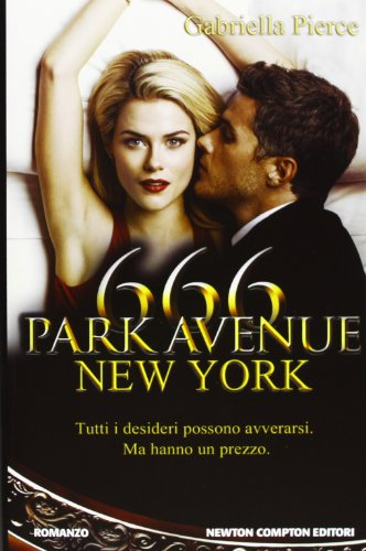 666-park-avenue-new-york-vertigo