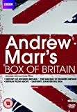 echange, troc Andrew Marrs Box of Britain [Import anglais]