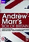 Andrew Marr's Box of Britain [DVD]