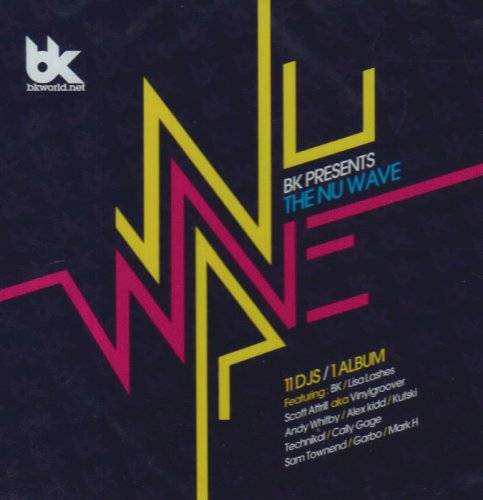 new-wave-bk-presents