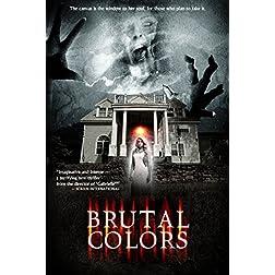 Brutal Colors