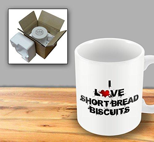 i-love-food-mug-rich-tea-biscuits