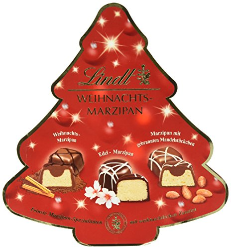 lindt-sprungli-weihnachts-marzipan-selection-1er-pack-1-x-175-g