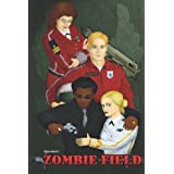 Zombie Field: The Rise and Fall ~ Razorback