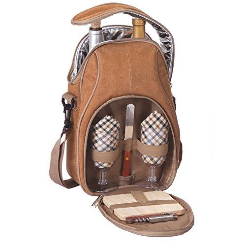 picnic-plus-brava-wine-cheese-backpack-set