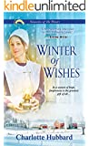 Winter of Wishes (Seasons of the Heart Book 3)