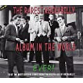 The Rarest Rockabilly Album In The World 50 Of The Most Obscure Songs