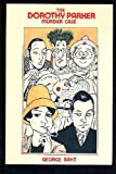 img - for The Dorothy Parker Murder Case (Crime Classic) book / textbook / text book