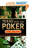 Texas Hold'em Poker: Win Online