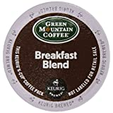 by Keurig  109 days in the top 100 (3388)Buy new:   $39.99 5 used & new from $39.99