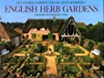 English Herb Gardens (Country)