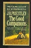 The Good Companions (Phoenix Fiction)