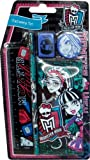 Monster High 'Character Stationery Set