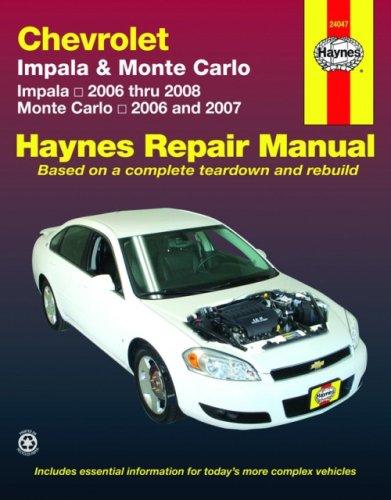 chevrolet-impala-monte-carlo-2006-thru-2008-impala-2006-thru-2008-monte-carlo-2006-thru-2007-haynes-
