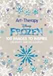Disney Frozen: 100 Images to Inspire...