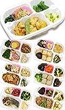 神戸バランスキッチン カロリーリセット・Bセット 7食セット