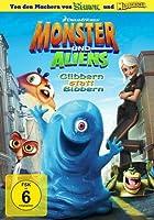 Monster und Aliens