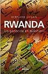 RWANDA, UN G�NOCIDE EN QUESTIONS