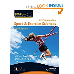 Kinesiology And Exercise Science best things to major in