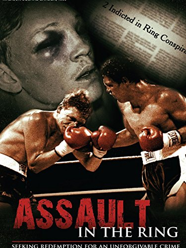 Assault in the Ring (Assault In The Ring compare prices)