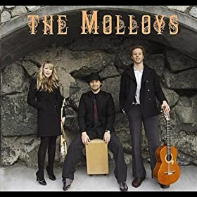 The Molloys