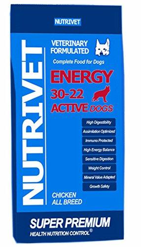 nutrivet-super-premium-energy-viande-pour-chien-actif-30-22-15-kg