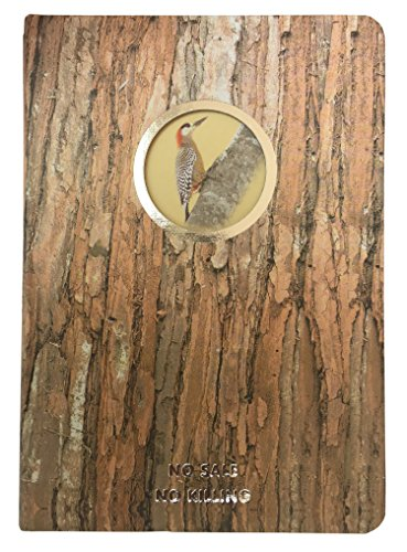 d1218-2-kalpa-dreamnotes-notebook-naturaleza-downy-woodpecker