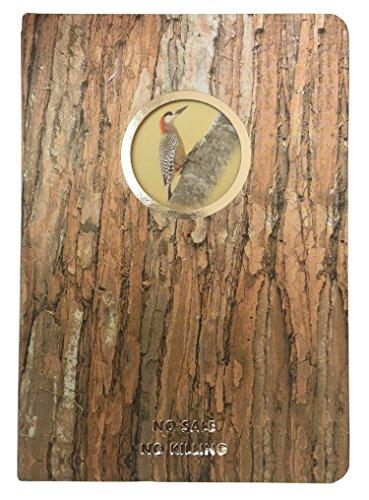 d1218-2-kalpa-dreamnotes-notebook-natura-downy-woodpecker